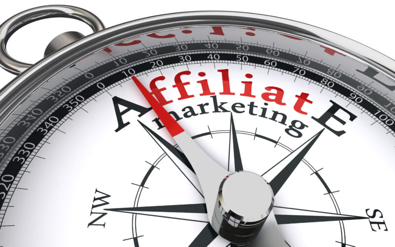 Affiliate Marketing - Is It The Best Home Business Opportunity